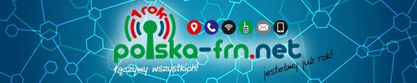 www.polska-frn.net